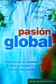 PASION GLOBAL - David Greenlee