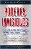 PODERES INVISIBLES - Everett Leadingham