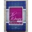 THE WOMEN IN THE MINISTRY - CASTELLANO, C.