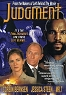 DVD. JUDGEMENT (Spanish) - Cloud Ten Pictures