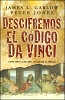 DESCIFREMOS EL CODIGO DA VINCI - James L. Garlow & Peter Jones