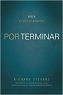 POR TERMINAR - Richard Stearns