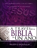 A TRAVES DE LA BIBLIA EN UN ANIO - Alan B. Stringfellow