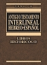 ANTIGUO TESTAMENTO INTERLINEAL (Hebreo/Espanol) Vol. II – Editorial CLIE