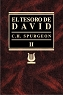EL TESORO DE DAVID VOL. II - C. H. Spurgeon