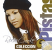 Rocio Crooke - CD. PISTA, COLECCION 5