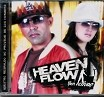 CD. BIEN ACTIVAO - Heaven Flow