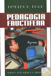 Pedagogia Fructifera, Edic. Revisada - Edge, Findley