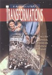 DVD. TRANSFORMATIONS A DOCUMENTARY - George Otis Jr.