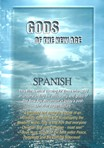 DVD. GODS OF THE NEW AGE - Jeremiah Films