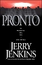 PRONTO - Jerry B. Jenkins