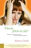 MAMA, DETESTO MI VIDA! - Sharon A. Hersh