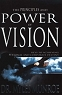 THE PRINCIPLES AND POWER OF VISION - Myles Munroe