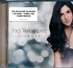 CD. DIAMOND - Jaci Velasquez