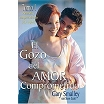 EL GOZO DEL AMOR COMPROMETIDO Vol. #1 - SMALLEY, G.