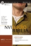 BIBLIA NVI (Audio CD) - Editorial Vida