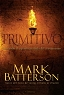 PRIMITIVO - Mark Batterson