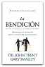 LA BENDICION - John Trent & Gary Smalley