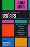 JESUS ES… - Judah Smith