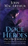 DOCE HEROES INCONCEBIBLES - John MacArthur