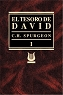 EL TESORO DE DAVID Vol. I - C. H. Spurgeon