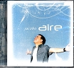CD. AIRE - Jacobo