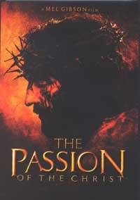 Passion Englisch