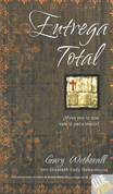 ENTREGA TOTAL - Gary Witherall & Elizabeth Cody N.