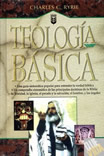 Teologia Basica - Ryrie, Charles C.