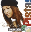 Rocio Crooke - CD. PISTA, COLECCION 6