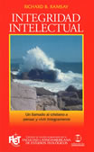 INTEGRIDAD INTELECTUAL - Richard B. Ramsay