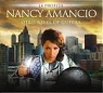 CD. OTRO NIVEL DE GUERRA – Nancy Amancio