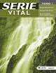 SERIE VITAL: TOMO I - Lifeway International